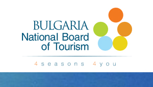 National tourism board